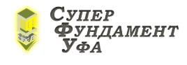 СуперФундментУфа