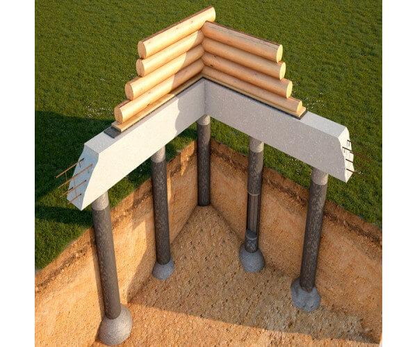 kombinirovannyj-fundament